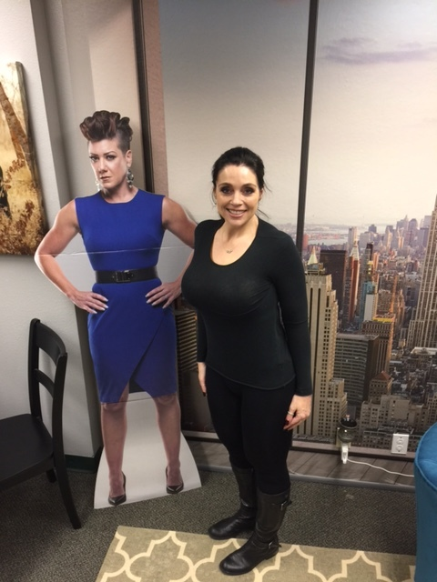 Nicole (47) Lost 30 LBS In 60 Days