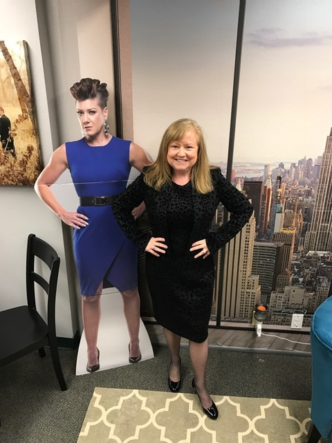 Michele (52) lost 40 lbs in 90 days!