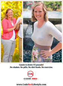 Cassie Sundquist Before & After Branded copy