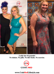 Leslie Phinney Before & After Branded 2