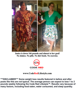 Janice Reed Before & After Branded 5