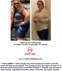Janiece Braswell Before & After Branded 2