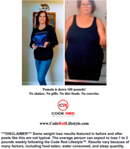 Pamela Goble Before & After Branded 2