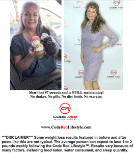 Shari Chaffee Before & After Branded 5