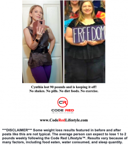 Cynthia Hegge Before & After Branded 2