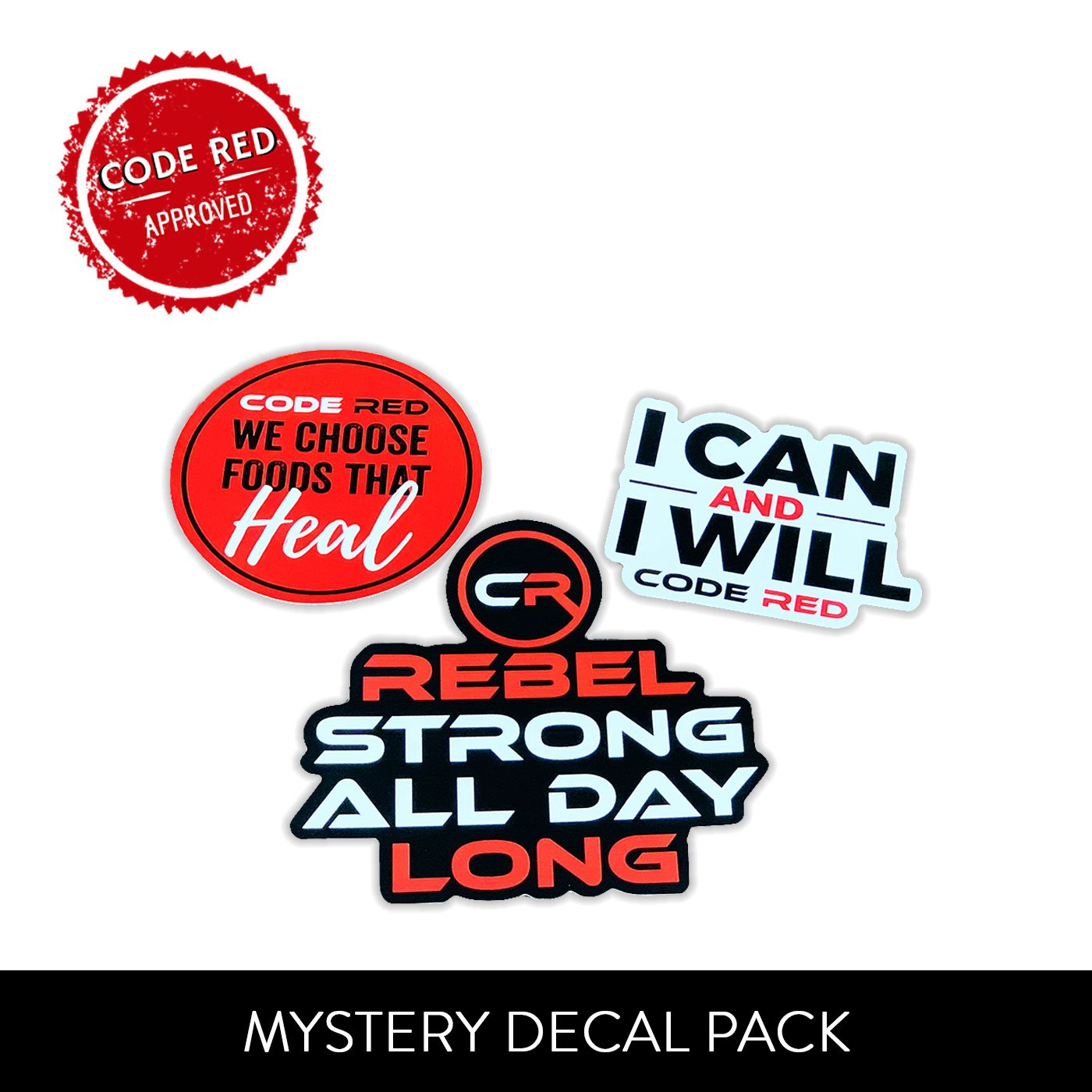 mystery-decal-pack